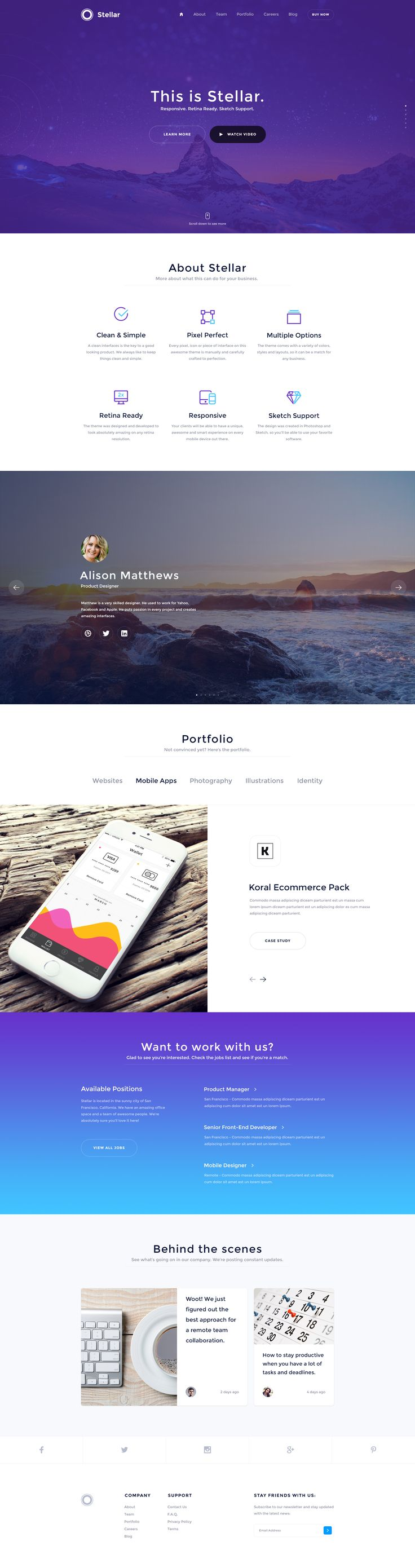 Dribbble - real-pixels.png by Ionut Zamfir