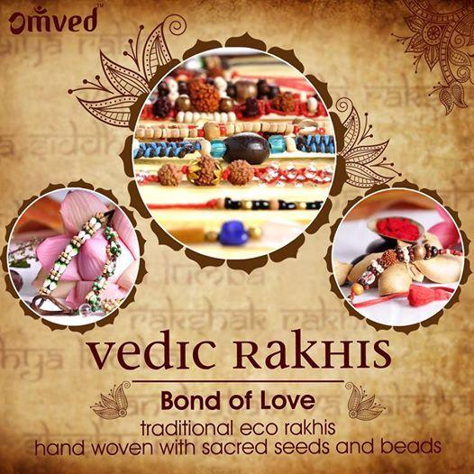 www.2014independendenceday.in  #Raksha Bandhan 2014  .#rakhi messages,#rakhiquotes,#rakhisongs,#rakshabandhanquotes,#rakshabandhanmessages #rakshabandhansongs,#rakshabandhan2014,#raksha bandhan sms,raksha bandhan images,raksha bandhan raksha bandhan photos,raksha bandhan shayari,raksha bandhan quotes,raksha bandhan e-cards,raksha bandhan pictures,#sms #images ,#wallpapers #photos #quotes #shayari #pictures #songs #2014 #brothers #sisters #rakhi #rakshabandhan