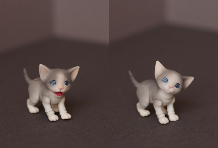kitten5 | by BJD Pets (dolls.evethecat.com)