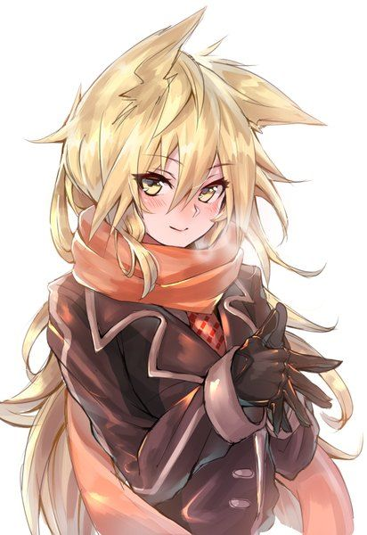 anime picture 2328x3384 with original dio uryyy long hair