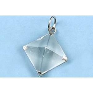 Colgate pir mide de plata y cuarzo cristal propiedades - Estudiar feng shui ...