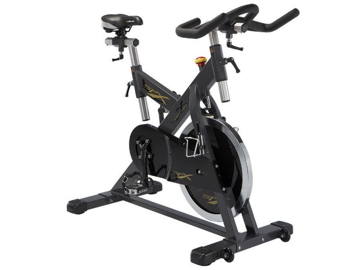 bodycraft spx club indoor cycling bike the spx indoor cycle is unsurpassed in quality and durability perfect for group classes or individual indoor