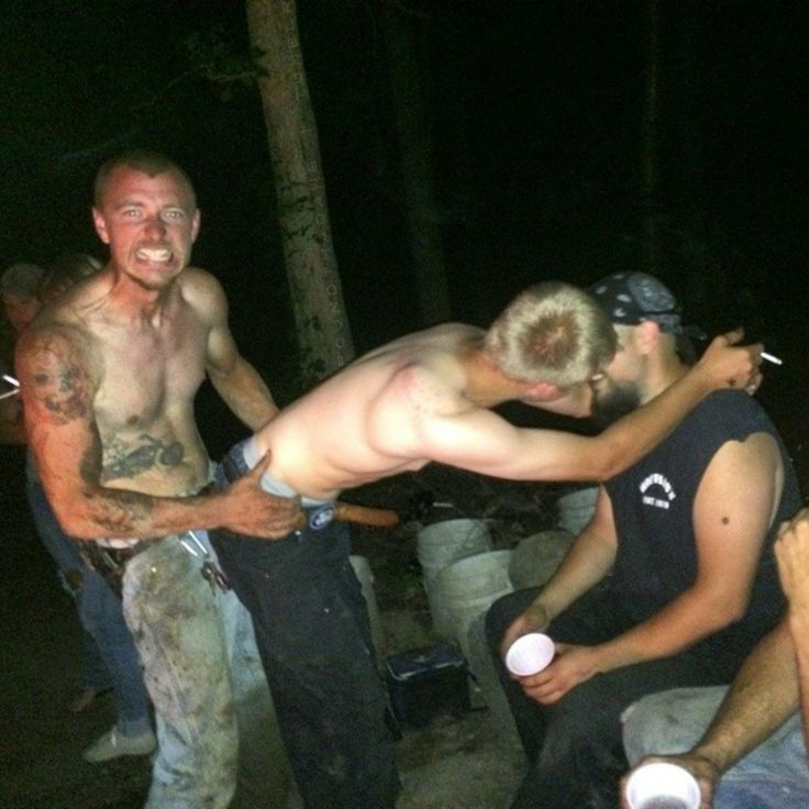 from Dimitri gay muscular redneck sex