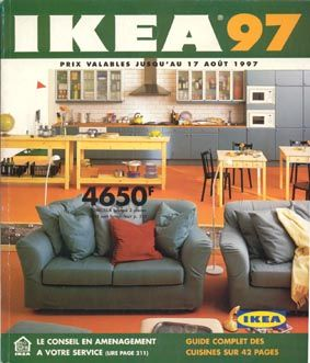 192 Best Images About Ikea On Pinterest Ribba Picture
