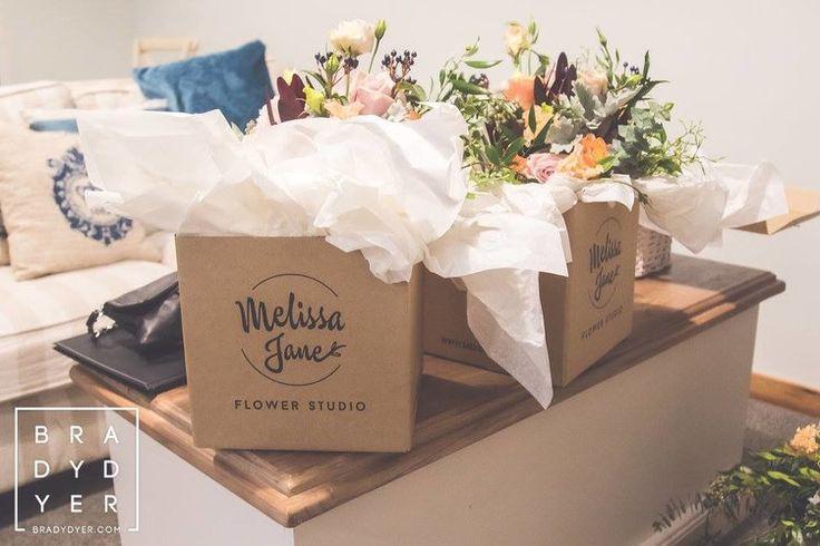 Spring wedding bouquets   The Breeze Wedding in a Week   Dress from Astra Bridal   www.borrowedandblue.kiwi