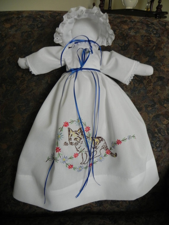 Diy Pillowcase Doll: 98 best Pillowcase dolls images on Pinterest   Doll clothes    ,