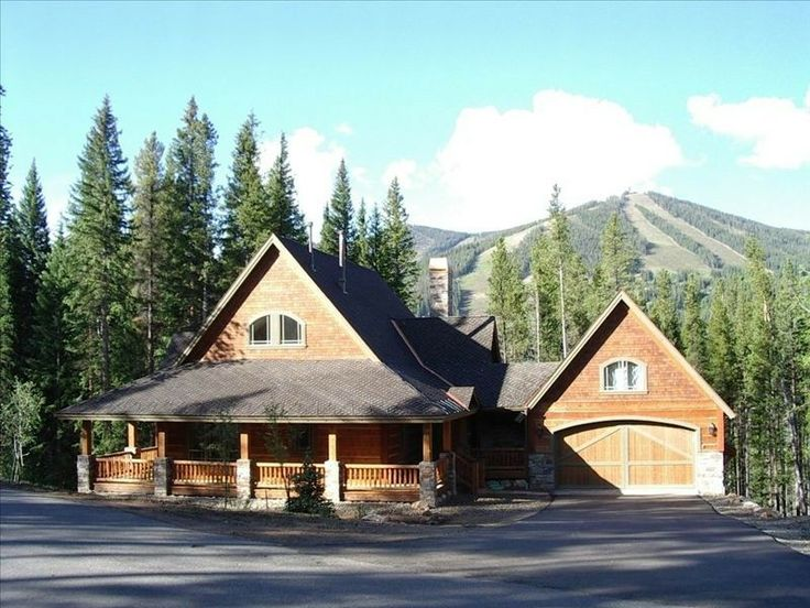9 best colorado ski trip images on pinterest ski trips for Winter park colorado vacation cabins