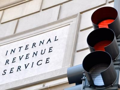 What To Do If You Missed The Tax Extension Deadline