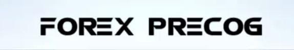 forex precog