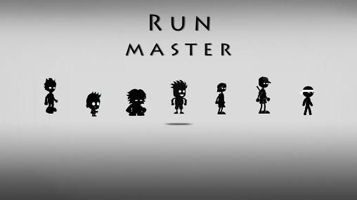 #android, #ios, #android_games, #ios_games, #android_apps, #ios_apps     #Run, #master, #run, #2, #runmaster, #scooter, #250, #go-kart, #dune, #buggy, #ii, #250cc, #parts, #110cc, #scooters, #11, #150, #cc, #go, #kart    Run master, run master, run master 2, runmaster scooter, runmaster 250, run master 2 go-kart, run master dune buggy, run master ii 250cc, run master 250, runmaster scooter parts, run master ii, run master go-kart parts, run master 2 110cc, run master 2 250cc, runmaster…