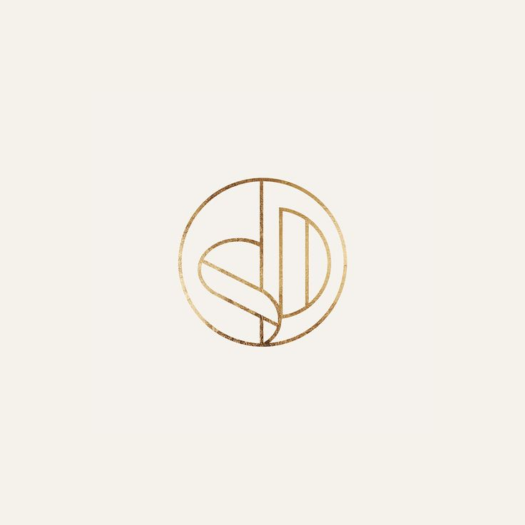 Luxury Swimwear Brand by Mel Volkman, Hand Lettering, Luxury Swim, High End Branding, Modern Brand, JDSSWIM Joues De Sable Gold Foil Lettering