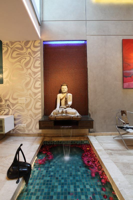 113 best images about home buddha inspired decor on for Bathroom interior designers in delhi
