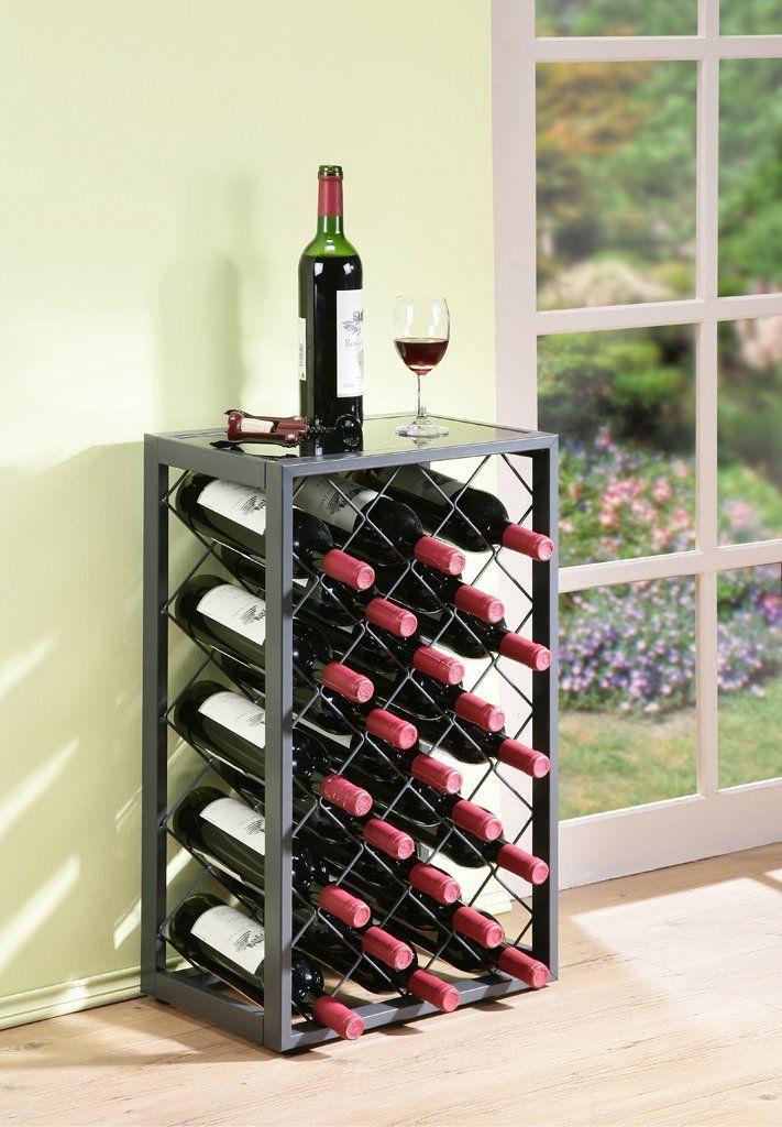 188 besten wein   wine   vino - geschenk der götter bilder auf, Wohnzimmer