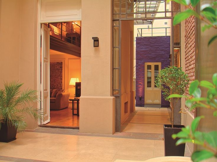 243 best ideas para mi nueva casa images on pinterest - Ideas casa nueva ...