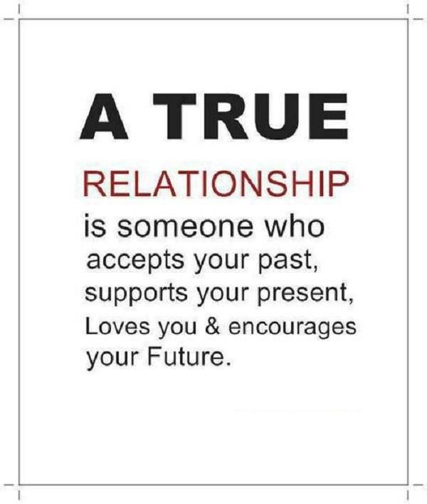 Relationship Quotes +++Visit http://www.hot-lyts.com/ for more quotes and advice on #relationship