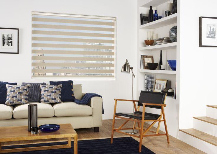 Schlafzimmerschrank roller ~ Best roller shade options images sunroom blinds