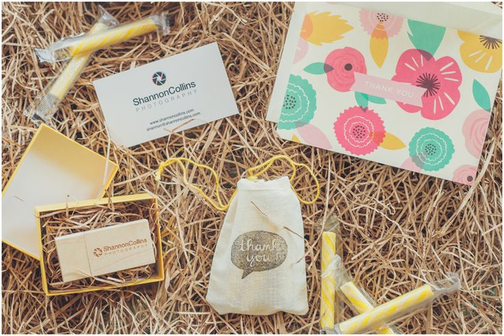 Packaging, USB, Pexagon flash drive | Shannon Collins Photography