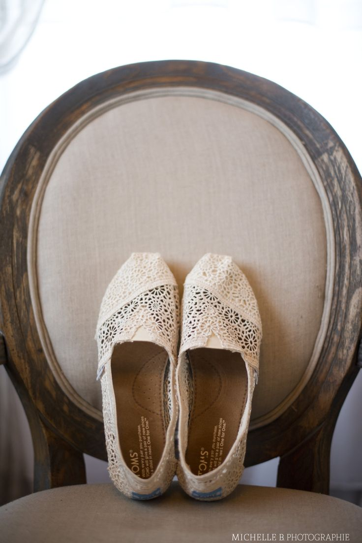 toms wedding shoes toms wedding shoes my TOMS wedding shoes Just realized my man is shorter than me so I
