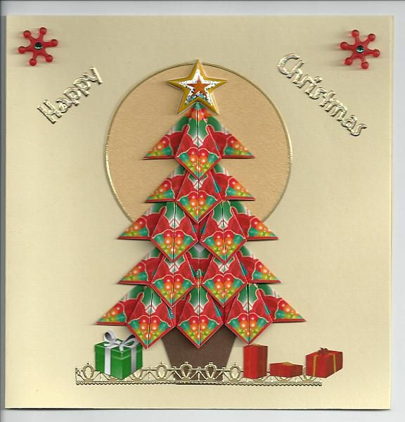 6304 best Christmas Cards images on Pinterest Christmas cards - christmas greetings sample