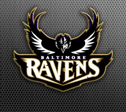 Baltimore Ravens Desktop Wallpaper | Baltimore ravens desktop Wallpapers 1309