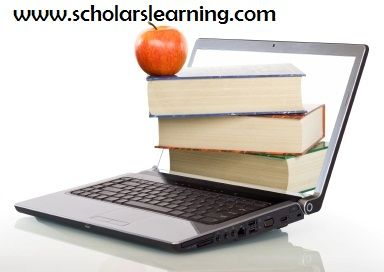 Scholarslearning.com is India's top and online and offline learning mediation of education portal. All the students get the all study material for Class 4th to 12th best for4 the exam preparation. Like NCERT solutions for Class 12 Physics are also available here in pdf format all syllabus revision notes, practices test papers and live classes.