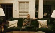 Meet Jarvis an AI system Facebook CEO built for his home and family
