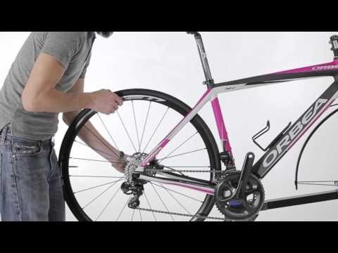 Best Orbea Aqua Dama TPX Ready to Ride Women's Road Bike Reviews