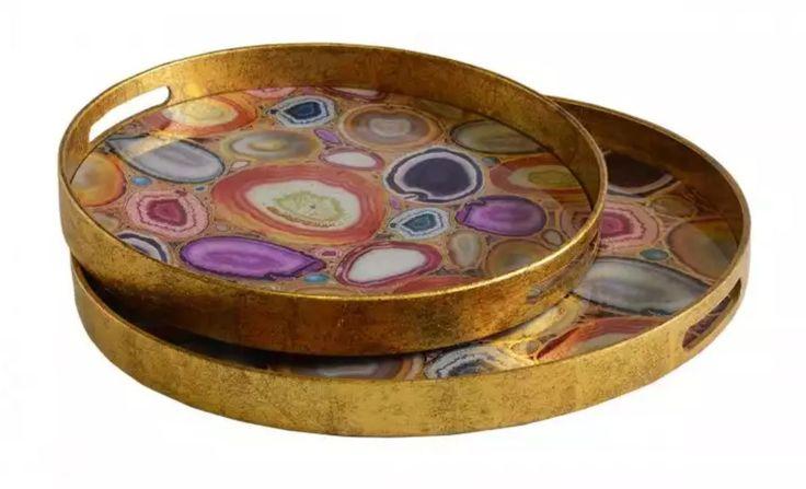 http://www.vintagevista.co.za/products/decor-accessories/accessories/glass-tray-goed-small/180/2031