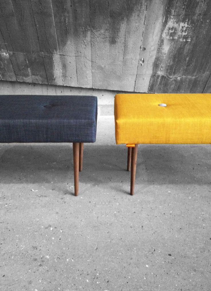 BENCH | take a seat | www.benchtakeaseat.com