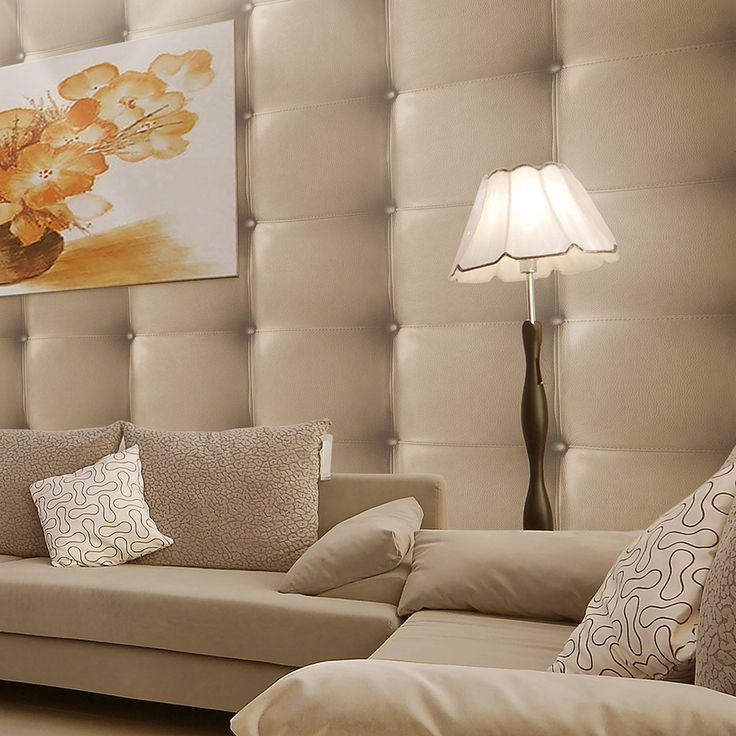 Cheap Textured Wallpaper Buy Quality Wall Paper Rolls Directly From China Roll Suppliers HaokHome Modern Snake Leather Khaki