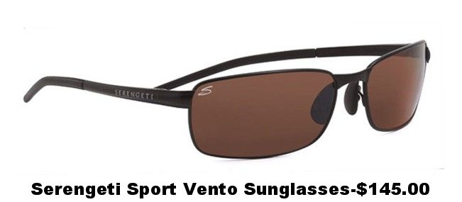 Shades For Men: Love The Sunglasses You Wear! Check it out here and receive free shipping: http://limarsunglasses.com/?p=796