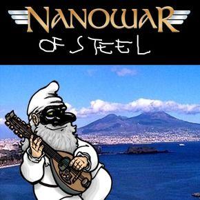 Free Music Archive: NanowaR