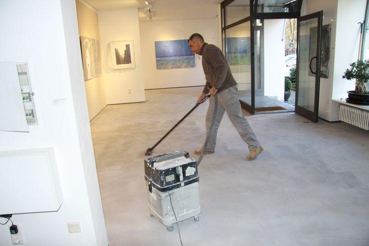 17 best images about verarbeitung beton cir von beton on pinterest hand in hand. Black Bedroom Furniture Sets. Home Design Ideas