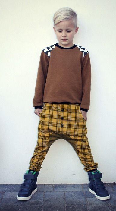 Drop crotch pants                                                                                                                                                      More
