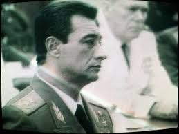 Resultado de imagem para siad barre ogaden war 1977