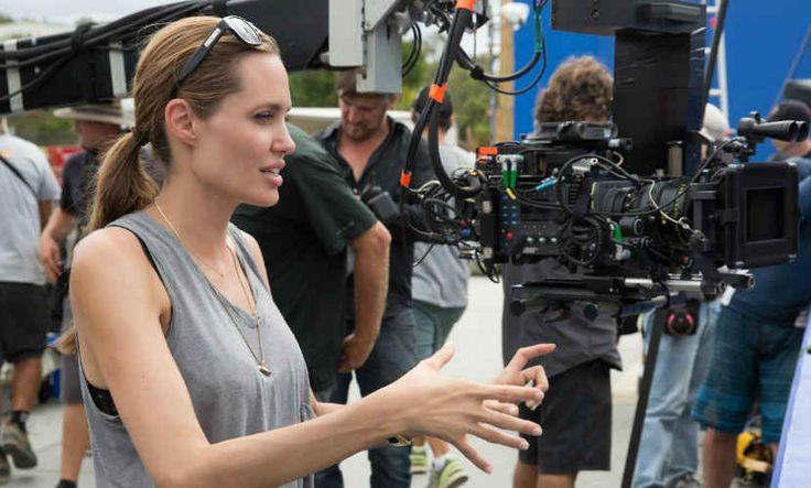 Angelina Jolie prepara un filme sobre Catalina la Grande - http://www.actualidadcine.com/angelina-jolie-prepara-un-filme-sobre-catalina-la-grande/