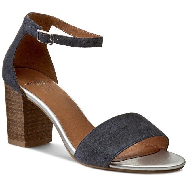 Sandały VAGABOND - Scarlett 4137-040-78 Moon Blue