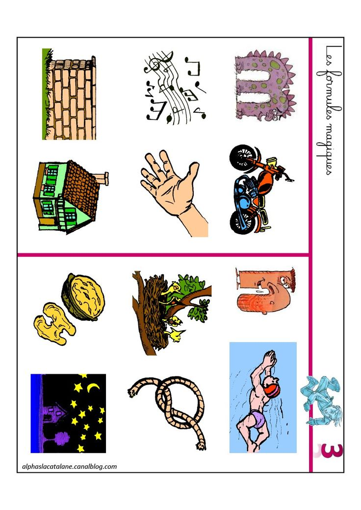 Formules magiques scratch (LaCatalane).pdf - Fichiers partagés - Acrobat.com