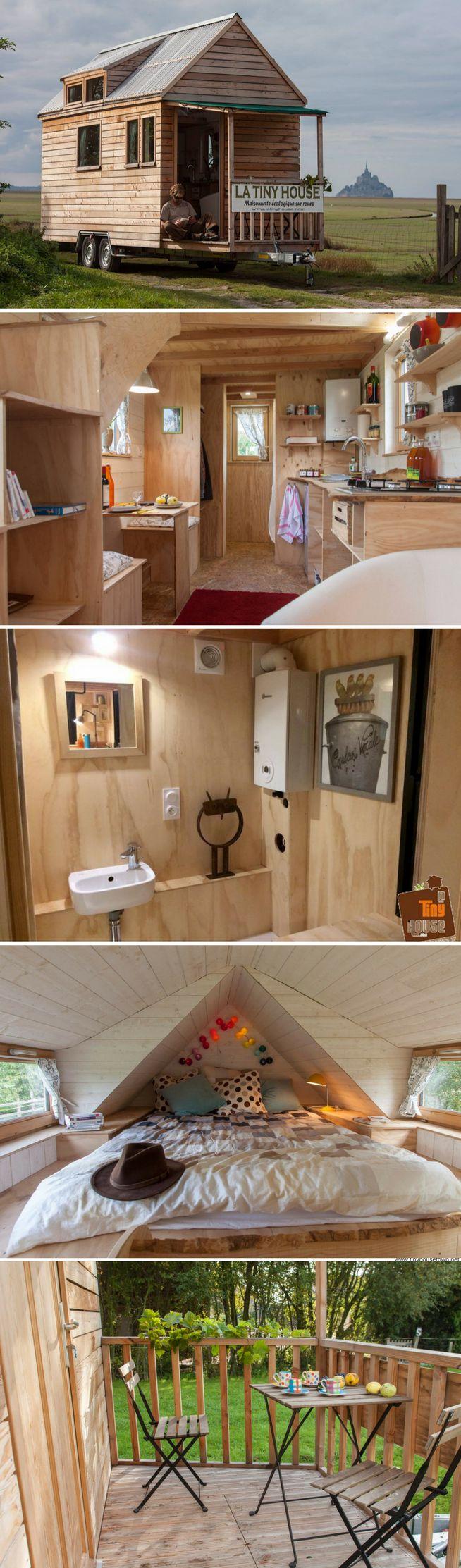 ^ 1000+ ideas about Haus on Pinterest Houses, Wohnung einrichten ...