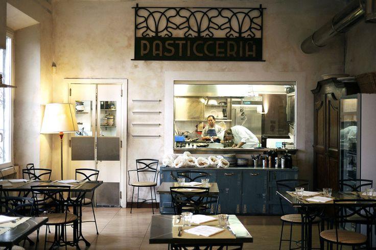 GATTÒ Via Castel Morrone, 10 20129 Milano t +39 02 70006870 gattomilano.com