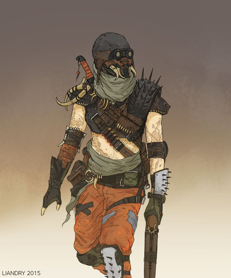 Apocalyptic Soldier Pics: 1000+ Images About Post Apocalyptic On Pinterest