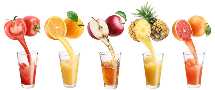 The Juice Master's Ultimate Fast Food  Jason Vale's version of ultimate fast foods are the key to health, energy and longevity.  http://naturalmedicine.co.za/index.php?option=com_content&view=article&id=12239:the-juice-master-s-ultimate-fast-food&catid=1615:juicing-corner