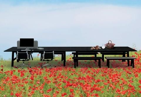 Belgian brands designers a collection of design ideas for Table design belgique
