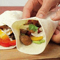 1329 best gif recipes images on pinterest gif recipes tasty and watch easy mushroom fajitas gif on gfycat discover more gifrecipes gifs popular gifs vegangifrecipes gifs on gfycat forumfinder Images