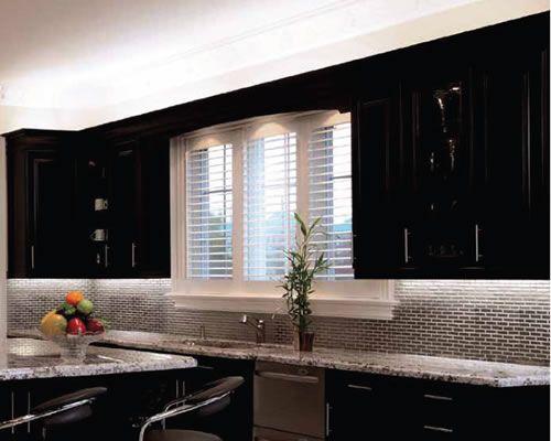 under cabinet lighting by wac lincoln lighting center pinterest. Black Bedroom Furniture Sets. Home Design Ideas