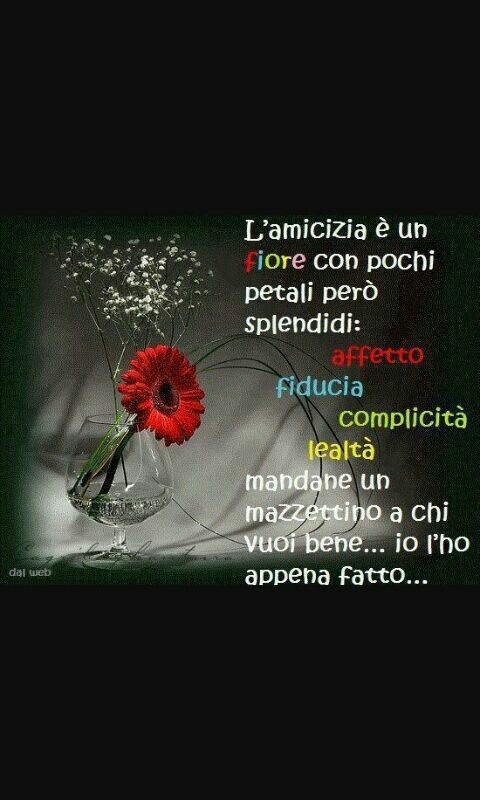 http://ift.tt/2gHYYuK Frasi di buongiorno sms di buongiorno messaggi di buongiorno buongiorno per te bongiorno per whatsa