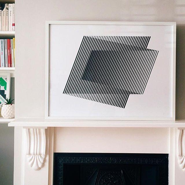 16 best Mark McClure    Look Up launch collection artist images on - das ergebnis von doodle ein innovatives ledersofa design