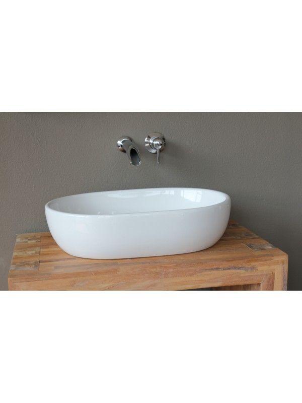 527 best badkamer/wasruimte images on Pinterest | Bathroom ...