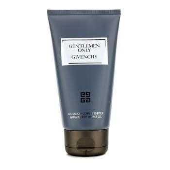 Gentlemen Only Hair and Body Shower Gel 150ml/5oz