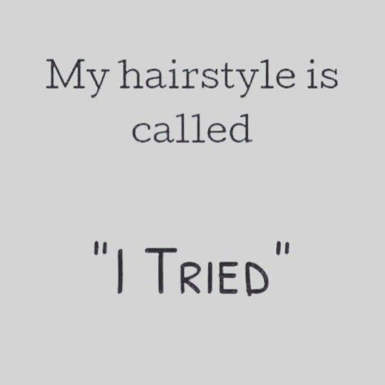 This happens too many times I'm afraid....................